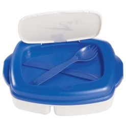 Cool Gear® Lunch Express Kit-1