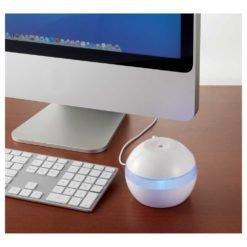 Desk Humidifier-1