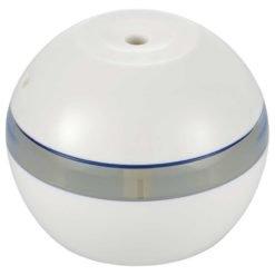 Desk Humidifier