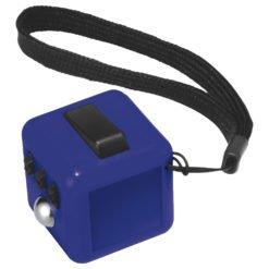 Clicker Cube-1