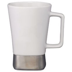 Ceramic Desk Mug 16oz-1