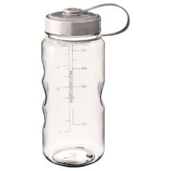 Excursion BPA Free Tritan™ Sport Bottle 18oz-1