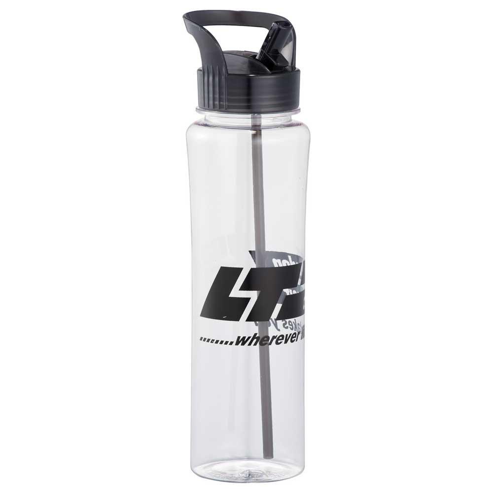 Sparton BPA Free Tritan™ Water Bottle 30oz-4