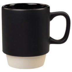 Arthur Ceramic Mug 14oz
