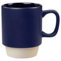 Arthur Ceramic Mug 14oz-1