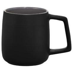 Sienna Ceramic Mug 14oz