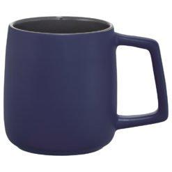 Sienna Ceramic Mug 14oz-1