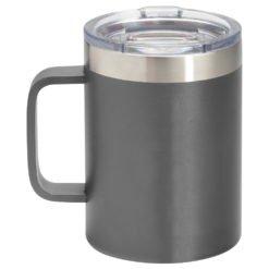 Arctic Zone® Titan Thermal HP® Copper Mug 14oz-1