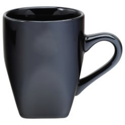 Cosmic Ceramic Mug 12oz