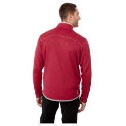 M-Cima Knit Jacket-1