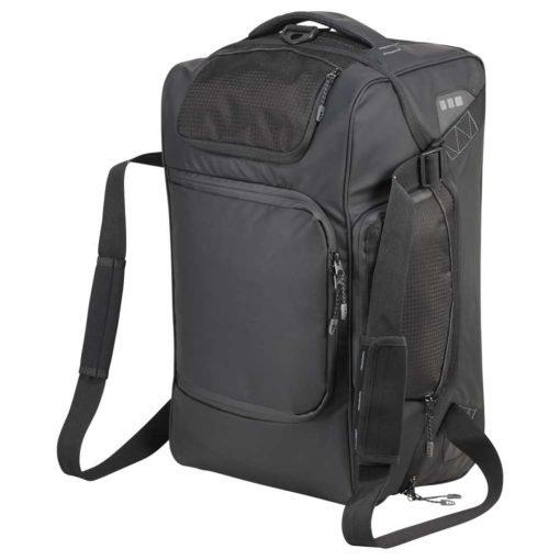 "Elevate Slope 21"" Duffel Bag-6"