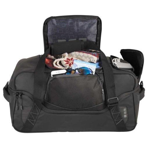"Elevate Slope 21"" Duffel Bag-2"