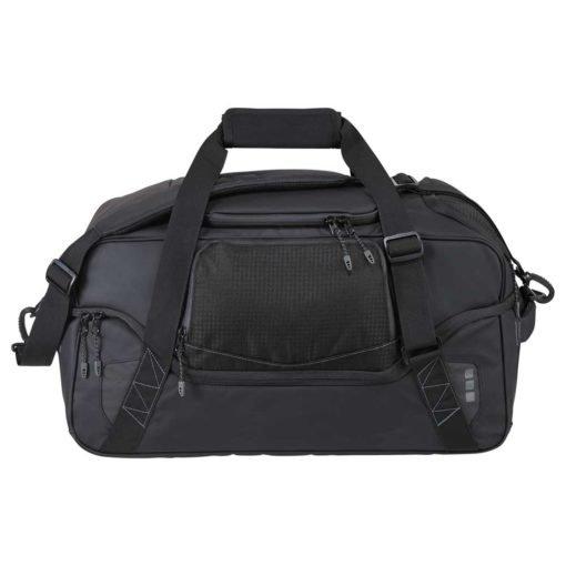 "Elevate Slope 21"" Duffel Bag"