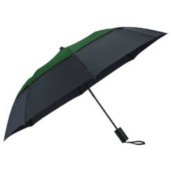 "42"" Color Pop Vented Windproof Umbrella-1"