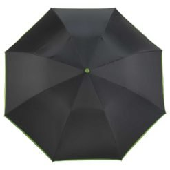 "42"" Auto Open Folding, Color Splash Umbrella-1"