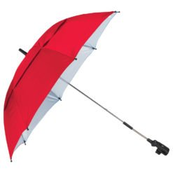 "48"" Chair Clip Shade Umbrella-1"