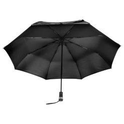 "54"" LED Light Handle Auto Open/Close Umbrella"