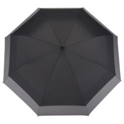 "46"" to 58"" Expanding Auto Open Umbrella-1"