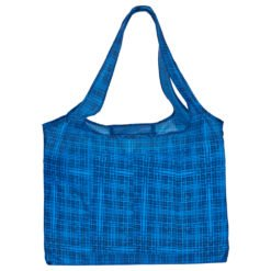 Briarwood Packable Shopper Tote