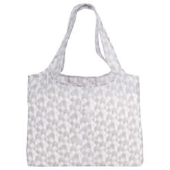 Briarwood Packable Shopper Tote-1
