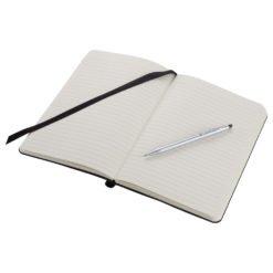 Cross® Medium Bound Notebook Gift Set-1
