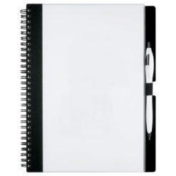 Essence Large Spiral JournalBook™
