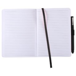 Popular in Journal : Firenze Soft Bound JournalBook | Promo Products | PrintMagic
