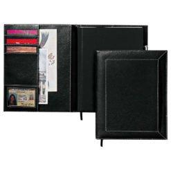 Cordoba JournalBook™