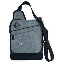 """Graphite 11"""" Tablet Bag-1"""