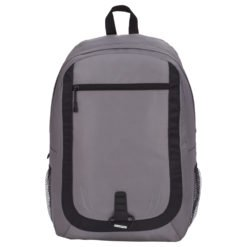 "Adventure 15"" Computer Backpack-1"