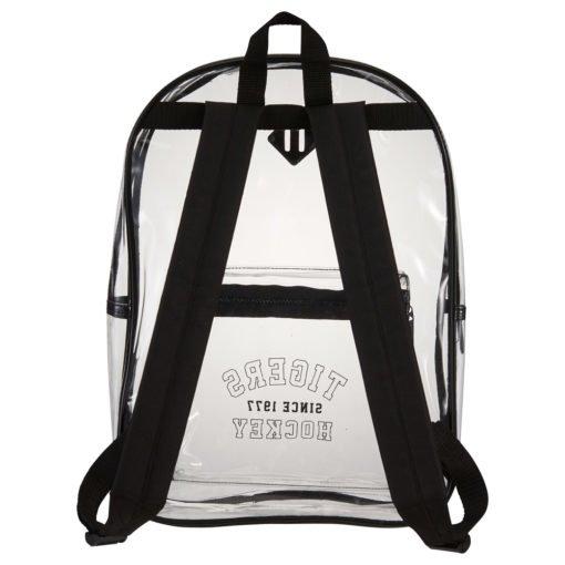 Bayside Backpack-2
