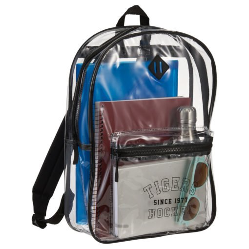 Bayside Backpack-5
