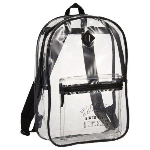 Bayside Backpack-4
