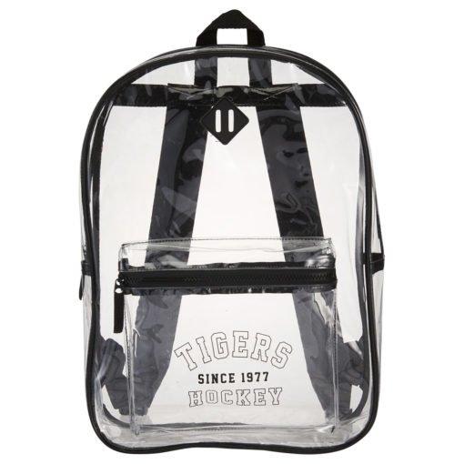 Bayside Backpack-6