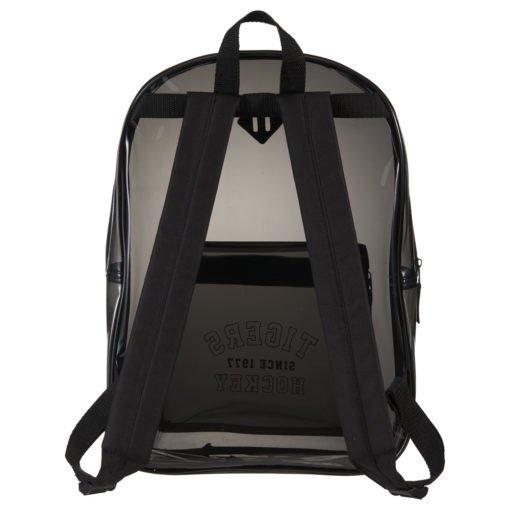 Bayside Backpack-3