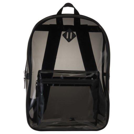 Bayside Backpack-1