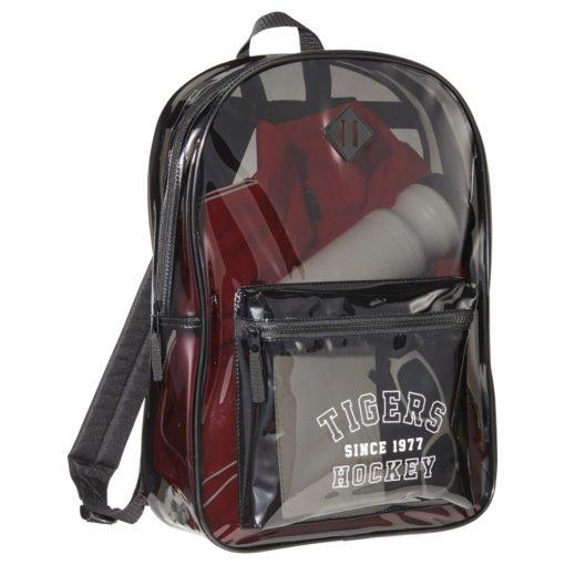 Bayside Backpack-9