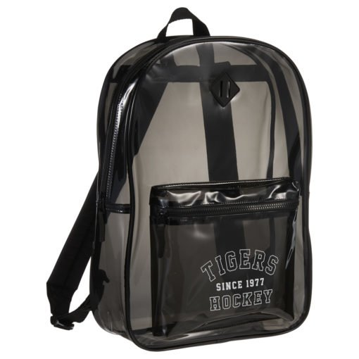 Bayside Backpack-7