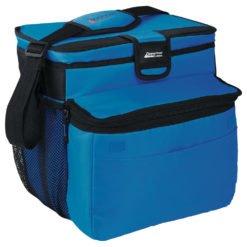 Arctic Zone® 16 Can Zipperless HardBody® Cooler