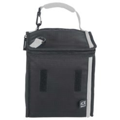 Arctic Zone® Ice Wall™ Lunch Cooler-1