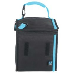 Arctic Zone® Ice Wall™ Lunch Cooler