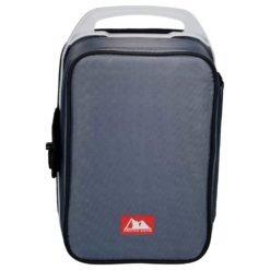 Arctic Zone® Zipperless Lunch Box-1