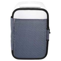 Arctic Zone® Zipperless Lunch Box