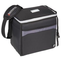 Arctic Zone® 24 Can Ice Wall™ Cooler-1