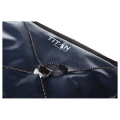 Arctic Zone® Titan Deep Freeze® Speaker Cooler