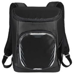 Arctic Zone®  18 Can Cooler Backpack