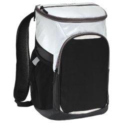 Arctic Zone® Titan Deep Freeze® Backpack Cooler-1