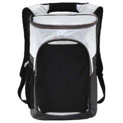 Arctic Zone® Titan Deep Freeze® Backpack Cooler
