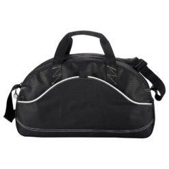 "Boomerang 18"" Sport Duffel Bag"