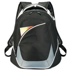"Connections 15"" Computer Backpack"